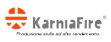 Karniafire Tolmezzo