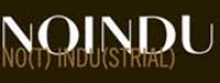 Noindu not industrial
