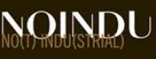 Noindu not industrial